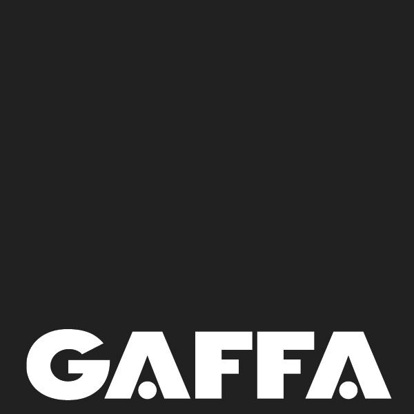 Gaffa-2015