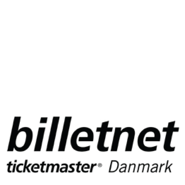 billetnet