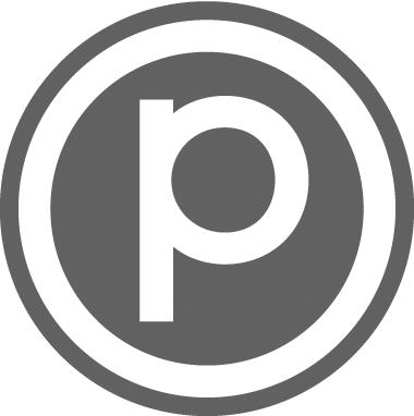 Promus_logo
