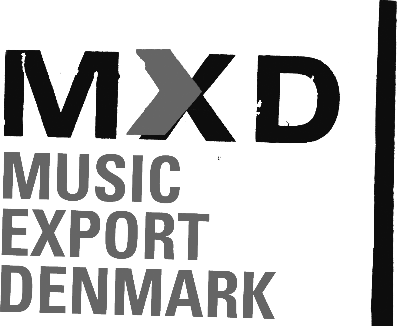 mxd-logo